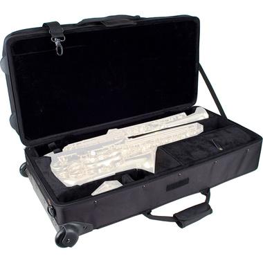Protec - PB304SOPWL Double Case