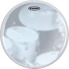 Evans - S13H30 Hazy 300 Resonant Head