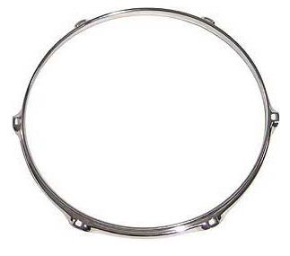 Sonor - 12' Rim Metal Snare