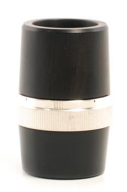 Paulus & Schuler GbR - Zoom Clarinet Barrel Bb 55mm
