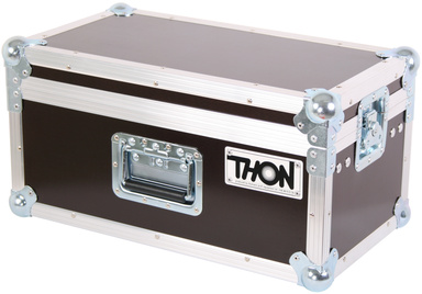 Thon - 19' Stagebox Case 6U 18