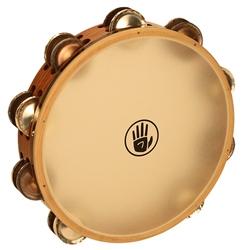 Black Swamp Percussion - TC2 Tambourine