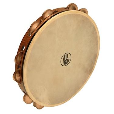 Black Swamp Percussion - T12-4 Tambourine
