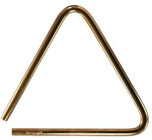 Grover Pro Percussion - Triangle TR-B-8