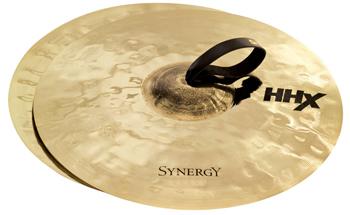 Sabian - 20' HHX Synergy Brilliant H