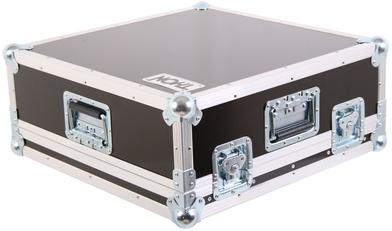 Thon - Mixercase Phonic PHHB 24U