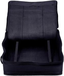 Gewa - SPS Drum Rack Bag