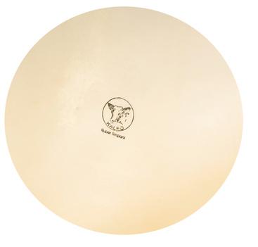 Kalfo - Super Timpani Head 91cm