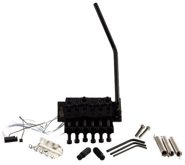 Graph Tech - Ghost LB63 BK