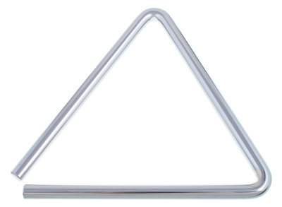 Playwood - Triangle TRI-10