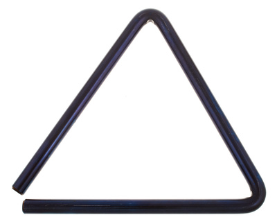 Playwood - Triangle TRI-6N