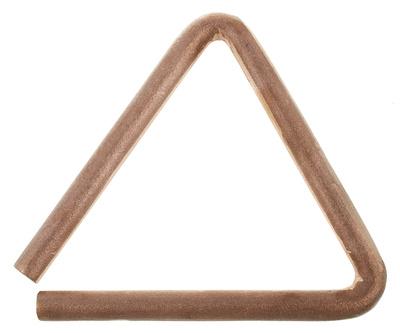 Playwood - Triangle TRI-6B