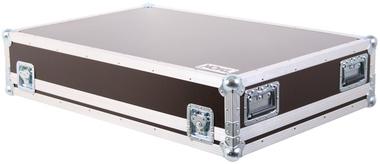 Thon - Mixercase Soundcraft GB-2 24+2