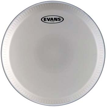 Evans - EC1175E Tri-Center Conga Head