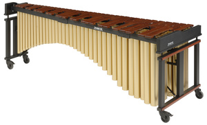 Studio 49 - RMV 5100 Marimba Concert A=443