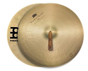 Meinl - 20' Symphonic Heavy