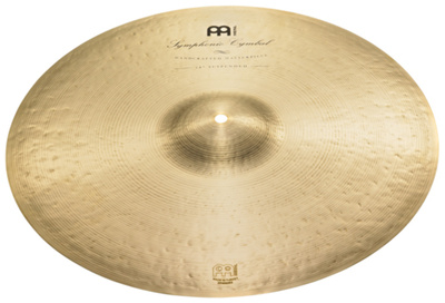 Meinl - 20' Suspended Cymbal