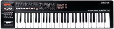 Roland - A-800 Pro