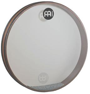 Meinl - FD18SD-TF Sea Drum