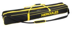 Hercules Stands - HC-MSB001 Mic Stand Bag