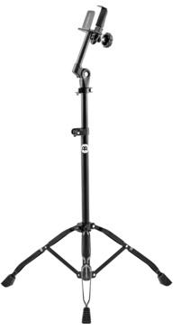 Meinl - THBS-BK Bongo Stand Black