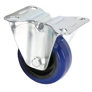 Adam Hall - 372071 Fixed Wheel 80mm