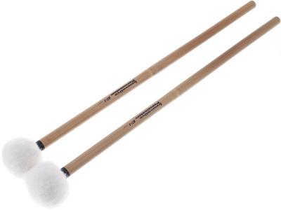 Innovative Percussion - Timpani Mallets BT-1