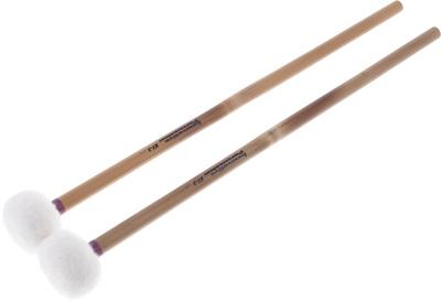 Innovative Percussion - Timpani Mallets BT-3