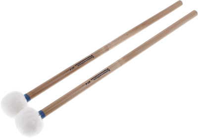 Innovative Percussion - Timpani Mallets BT-4