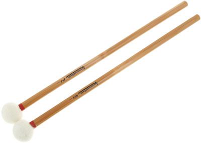 Innovative Percussion - Timpani Mallets BT-5