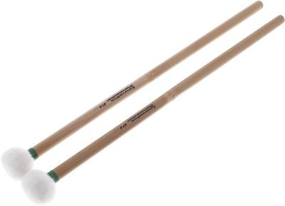 Innovative Percussion - Timpani Mallets BT-6