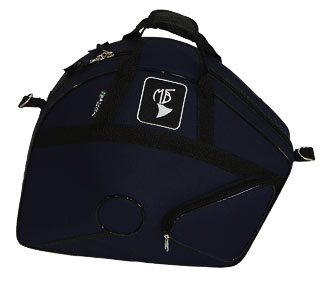 Marcus Bonna - MB-1 Case for French Horn