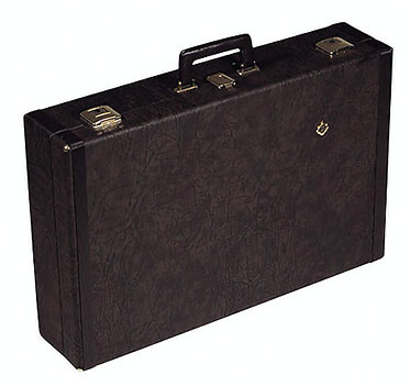 Alexander - Case for Horn 503 Standard