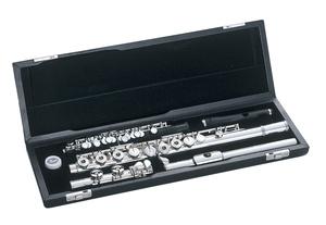 Pearl Flutes - PFP-165E Piccolo Flute