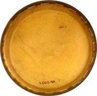 LP - A640A 10' Aspire Conga Head