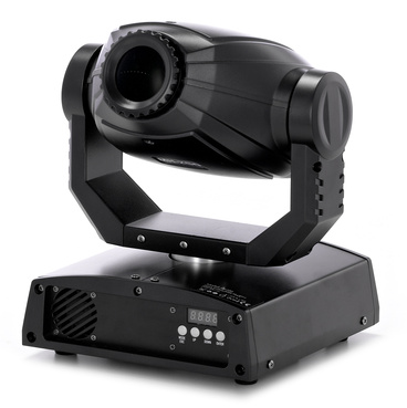 Stairville - MH-X50+ LED Spot Moving Head