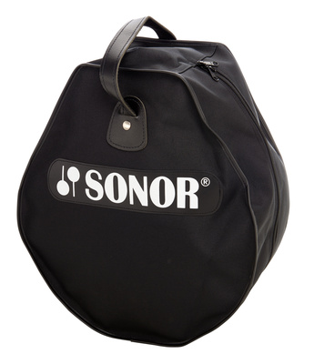 Sonor - THM205