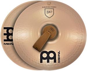 Meinl - 16' B10 Marching Cymbal