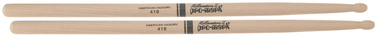 Pro Mark - TX419W Hickory - Wood Tip