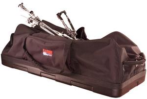 Gator - Drum Hardware Bag HDWE1846PE