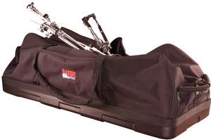 Gator - Drum Hardware Bag HDWE1436PE