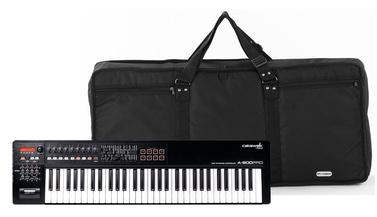 Roland - A-800 Pro Bag Bundle
