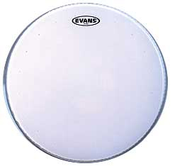 Evans - 13' Genera HD Coated Snare