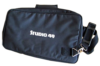 Studio 49 - T-AGd Bag for Glockenspiel