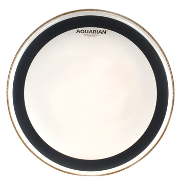 Aquarian - 14' Performance II Clear