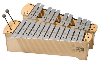Sonor - AMP 3.1 Alto Metallophone