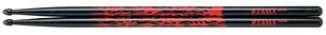 Tama - 5A-F-BR Rhythmic Fire -BL./Red