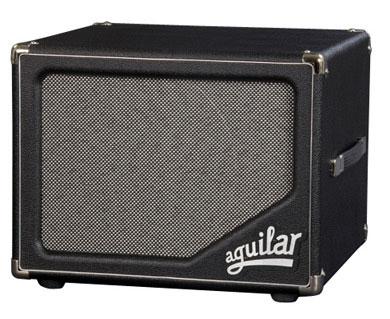 Aguilar - SL112