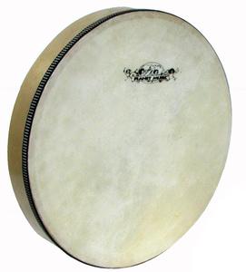 Goldon - Tambourine 25cm 35250