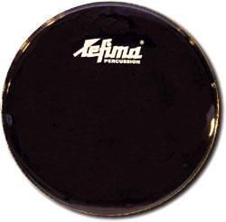Lefima - BM0028 Head for Bass Drum